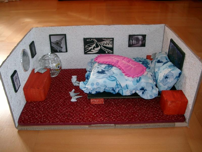 schlafzimmer | geldgeschenk-ideen, Schlafzimmer ideen